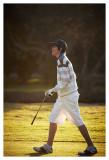 Golf_126.jpg
