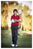 Golf_127.jpg