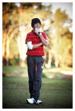 Golf_128.jpg