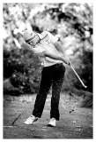 Golf_129.jpg