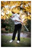 Golf_130.jpg