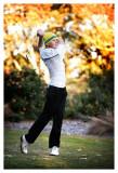 Golf_131.jpg