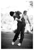 Golf_132.jpg