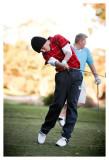 Golf_133.jpg