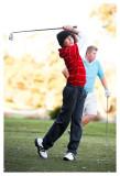 Golf_134.jpg
