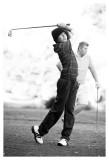 Golf_135.jpg