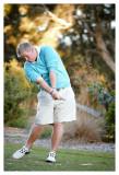 Golf_136.jpg