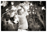 Golf_137.jpg