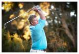 Golf_138.jpg