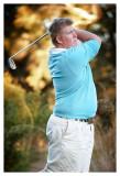 Golf_139.jpg
