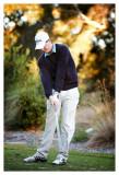 Golf_140.jpg