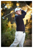 Golf_141.jpg