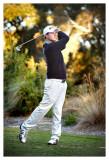 Golf_142.jpg