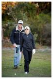Golf_143.jpg