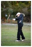 Golf_144.jpg