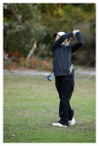 Golf_145.jpg