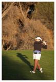 Golf_147.jpg