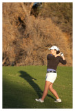 Golf_148.jpg