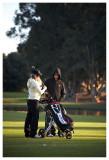 Golf_149.jpg