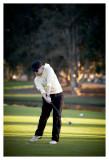 Golf_150.jpg