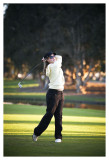 Golf_151.jpg