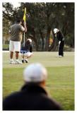 Golf_153.jpg