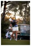Golf_155.jpg