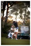 Golf_156.jpg