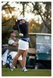Golf_157.jpg