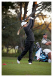 Golf_159.jpg