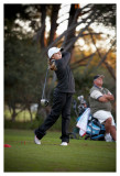 Golf_160.jpg