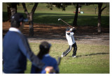 Golf_041.jpg