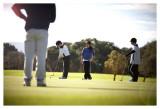Golf_042.jpg