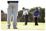 Golf_043.jpg