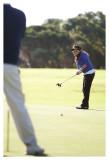 Golf_044.jpg