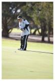 Golf_045.jpg