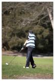 Golf_046.jpg