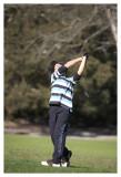 Golf_047.jpg