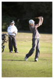 Golf_048.jpg