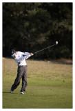 Golf_049.jpg