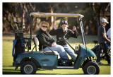 Golf_052.jpg