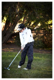 Golf_053.jpg