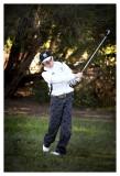 Golf_054.jpg
