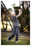 Golf_055.jpg