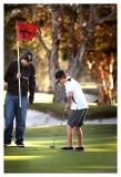 Golf_057.jpg