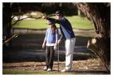 Golf_058.jpg