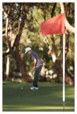 Golf_063.jpg