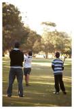 Golf_065.jpg