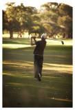 Golf_066.jpg