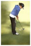 Golf_067.jpg